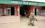 Nollywood : a shining star