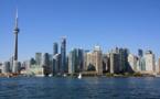 Toronto, ou Hollywood sans les palmiers