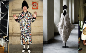 Danemark : la mode et le genre