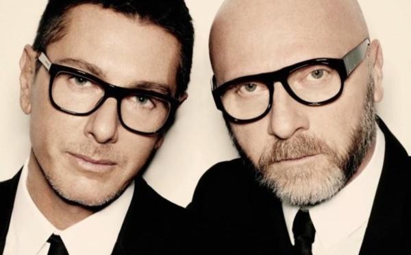 Dolce & Gabbana : bientôt en prison ?