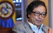 Colombie : Bye Bye Petro !