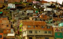 Pauvreté et informalité : ces quartiers oubliés de Bogota