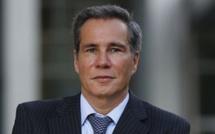 L'affaire Alberto Nisman secoue l'Argentine