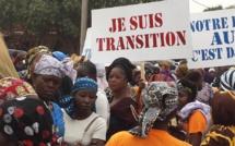 Nouveau code électoral burkinabé : démocratie ou discrimination ?