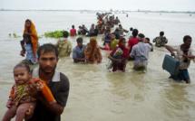 Migrations environnementales forcées : l'aspect oublié du changement climatique