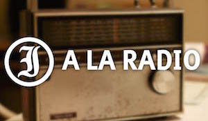 Le-Journal-International-a-la-radio_a2661.html