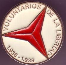 Espagne 1936 : au cœur d'une « guerre des classes »
