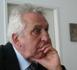 """Egon KRENZ : """"L'histoire me libérera"""". Reportage de José FORT"""