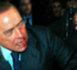A Paris, Berlusconi cite Mussolini.