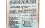 Massacre d'emigrés Italiens a AIGUES MORTES