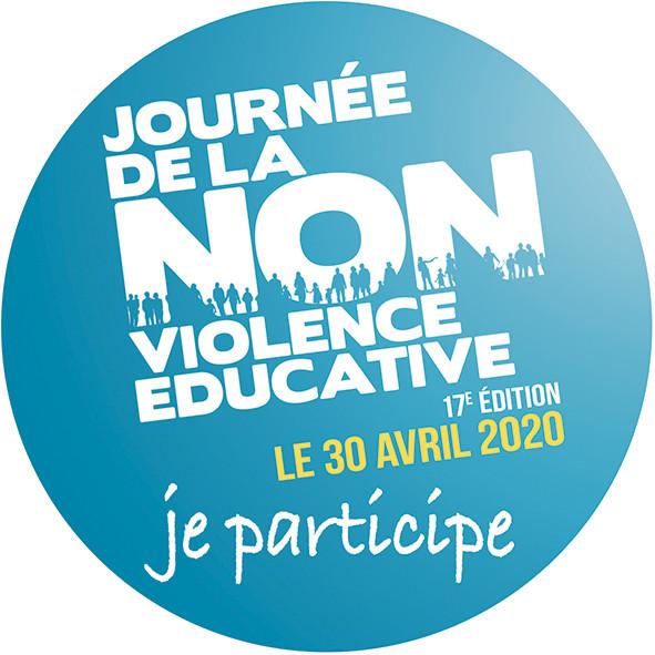 2020, une 17ème journée de la non violence éducative exceptionnelle
