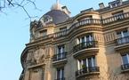 L'avenue Emile Zola