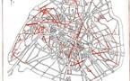 Les réseaux