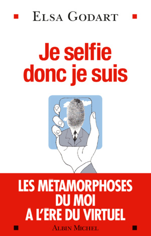 Selfies et émoticônes, halte à la standardisation des émotions