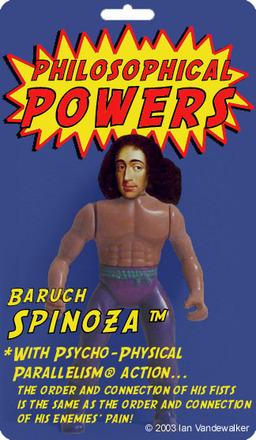 Image du site http://homepages.nyu.edu/~iav202/powers/spinoza.html