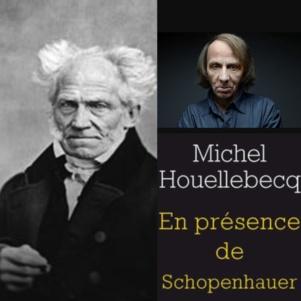 Schopenhauer, Houellebecq, les pessimistes ont-ils le vent en poupe ?