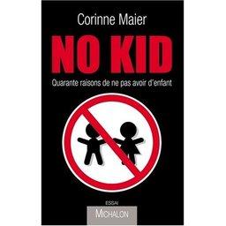 """La tendance """"No kid"""" est-elle éthique ? Ou tout simplement égoïste ?"""