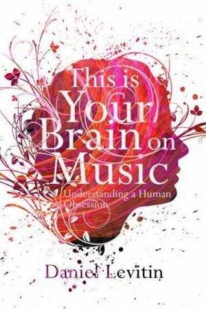 Ecouter de la musique, un moyen simple pour doper son cerveau de bonne humeur et de dopamine. Nietzsche avait raison…
