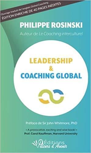 """Coaching global, une piste à explorer pour sortir du libéralisme """"simpliste"""" et de la prédominance du cerveau gauche ?"""