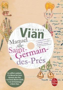 Le quartier chic de Saint-Germain-des-Près va-t-il enfin retrouver son âme ?