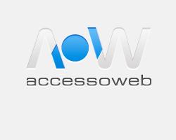 Accessoweb