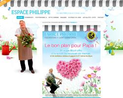 Espace Philippe