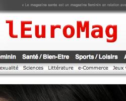 L'EuroMag