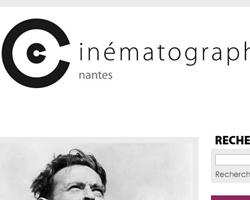 Le Cinématographe