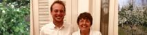 S'inscrire à la Formation de Praticien en PNL. Marion et Pierre Sarazin