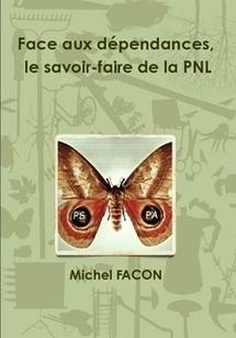 Lectures en PNL : Michel Facon et Richard Bandler