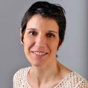 Jeudi 12 septembre à 19h A l'Institut REPERE : Cécile LAGOUCHE: PNL et accompagnement diététique