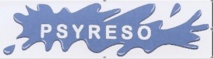 PSYRESO et CELIBATAIRES ASSOCIES. Brève historique