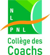 """Conférence """"PNL et changement de croyances en coaching de santé"""" Dr. Jean-Luc Monsempès"""