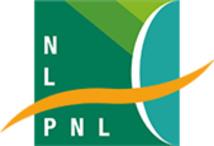 NLPNL : Université d'Automne du Collège des Coachs PNL. Dimanche 3 octobre 2021. A Paris 10h-17h30