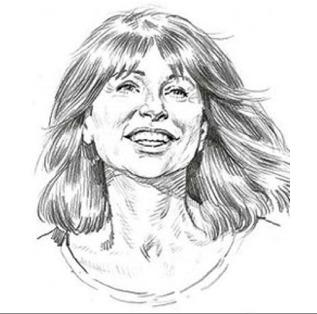 """""""Mon plaidoyer pour l'optimisme"""" Véronique NICHANIAN"""
