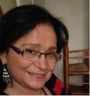 Groupe Didactique et Supervision pour les thérapeutes et futurs thérapeutes. Par Annie Rapp, docteur en médecine et psychothérapeute.
