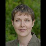 """Conférence. Mercredi 16 janvier 2019 à 19h  Chez IFPNL : Marianne PERRETTE :  """" La facilitation graphique """""""
