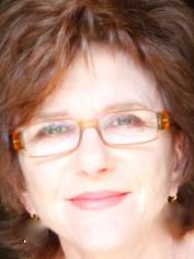 Atelier de PNL «L'ETOILE de L'ESTIME de SOI» Marie-Christine CLERC. Jeudi 21 Février 2019  à 19H.