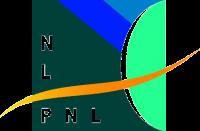 Conférence de NLPNL Jeudi 4 avril 2019 de 19h à 21h30 A l'IFPNL Anne-Laure NOUVION Ph.D. : «  PNL et Neurosciences »