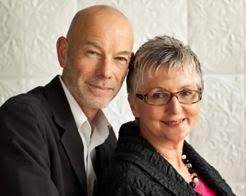 C'est Mercredi 24 juillet à 19h A l'Institut REPERE : James LAWLEY et Penny TOMPKINS : Modélisation:  le coeur  de la PNL