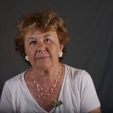 """""""L'analyse transactionnelle comme ressource en situation de confinement"""" Agnès le guernic"""