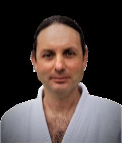 """Soirée NLPNL Paris """"Michael AMEYE : Incarner ses ressources  ou utiliser la sagesse de son corps"""" mercredi 7 juillet de 18h30 à 20h30"""