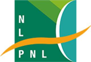 """Conférence NLPNL Paris IDF : """"Orianne CORMAN : Constellations familiales et familles recomposées . Quelle bonne place pour les beaux-parents ?"""" Jeudi 16 septembre sur ZOOM  de 18h30 à 20h30"""