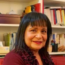 """""""PNL et Addiction : un groupe de thérapie et d'initiation à la PNL."""" Dr. Annie Rapp Prochaine date 21 nov à Paris"""