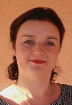 Carole Bardelot