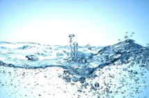 EAU: piscines et spas, traitement de l'eau et irrigation