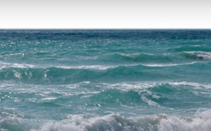 MER: sécurité en mer, radeaux de sauvetage, pyrotechnie
