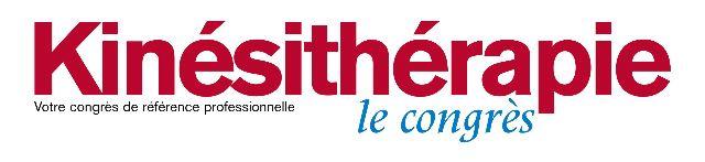 Journée Francophone de Kinésithérapie 2007 du 20 janvier 2007 à Paris