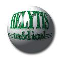HELYTIS fabrique des tables médicales à élévation électrique, HELYTIS vend directement sans intermédiaire, HELYTIS livre sous un délai de trois semaines maximum