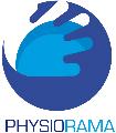 Physiorama: Portail Internet des professionnels de la rééducation